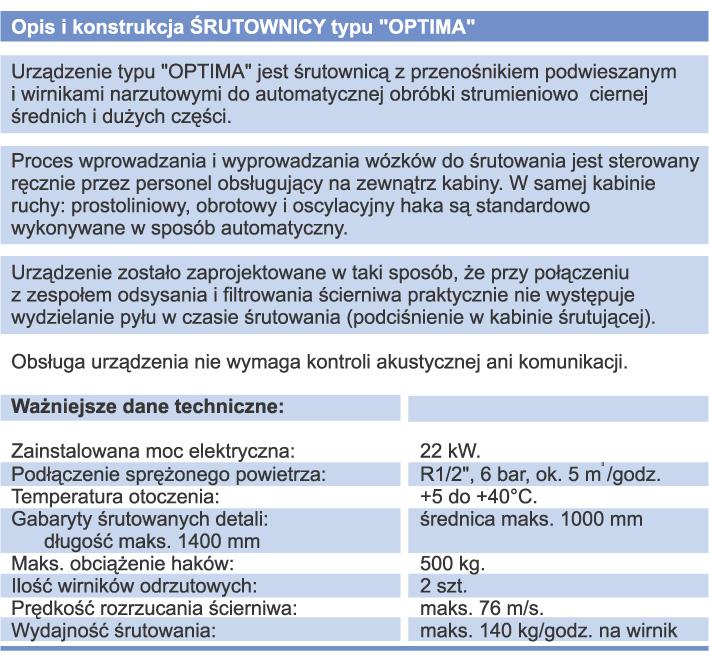 optima_big